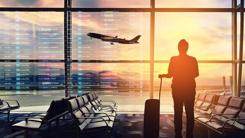Podróż i wypoczynek